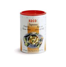 Chicken Base Supreme Granulated
