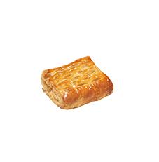 Mini Apple Pastry