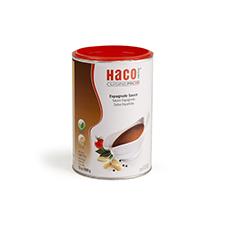 Espagnole Sauce Granulated (Vegetarian)