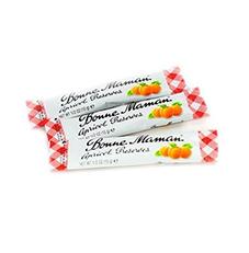.05 oz Apricot Preserve Stick Bonne Maman