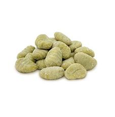 Gnocchi Agli Spinaci (Spinach)