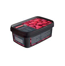Andros Raspberry Puree