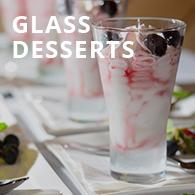 glass-desserts