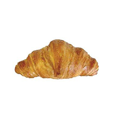 Butter Croissant Heritage