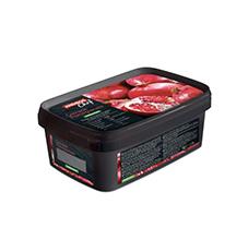 Andros Pomegranate Puree