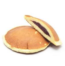 """Strawberry Filled Pancake 3.54"""""""